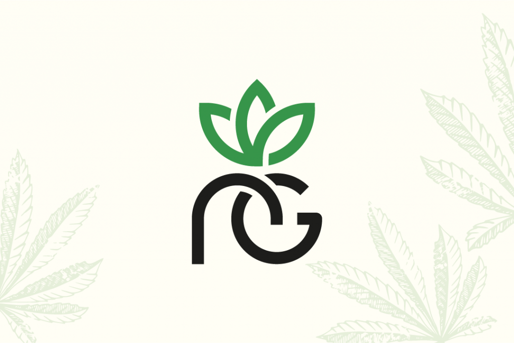 Ascension Gardens Logo
