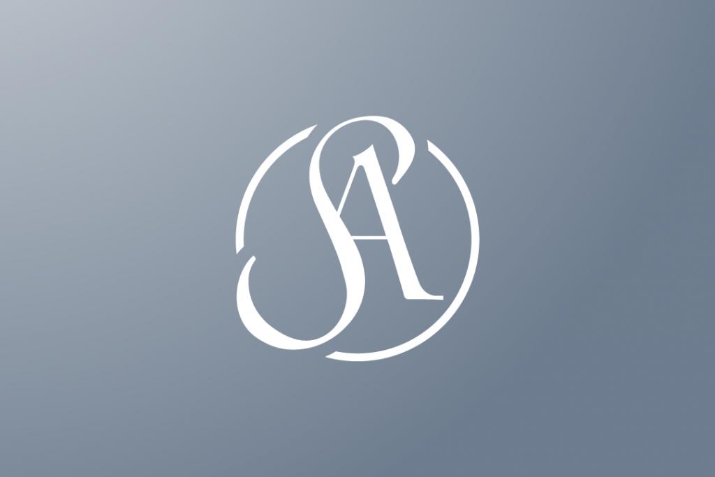 Stirling Aesthetics Logo