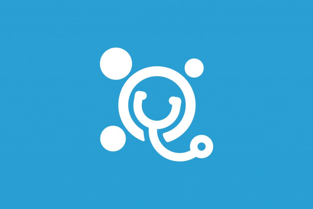Study Hub Logo
