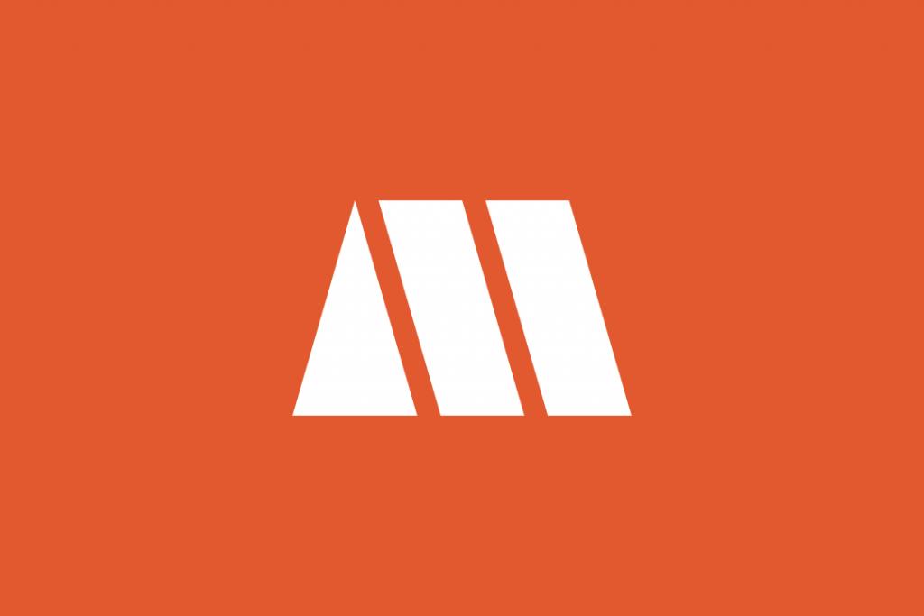 Unused Construction Logo