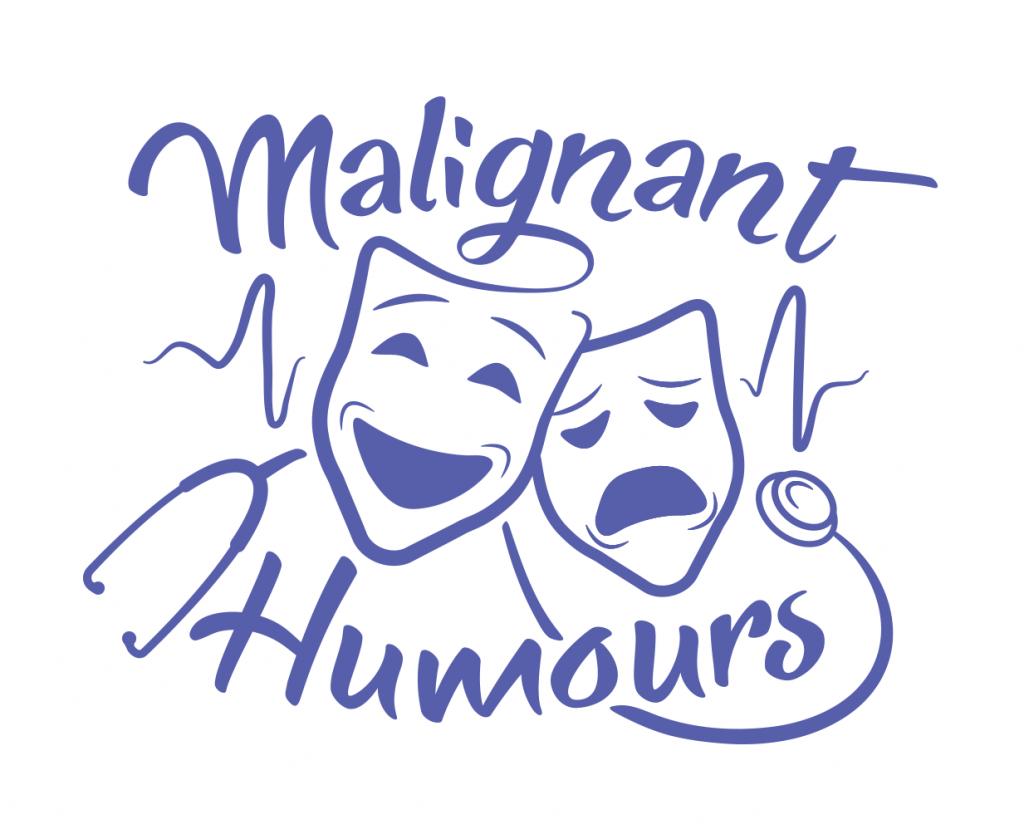 Malignant Humours Logo